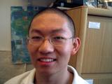 Yipeng (Woodie) Zhao