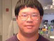 Chih Long Liu